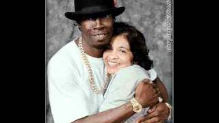 Shabba Ranks Fanciness ragga club lick With Lady G..mp3