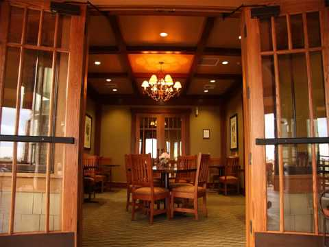 central-california-wedding-locations,-venues,-ridge-creek-golf-club-dinuba-ca