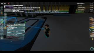 Lazy river/Connecting teleporters Pool Tycoon 4 (on roblox.com)