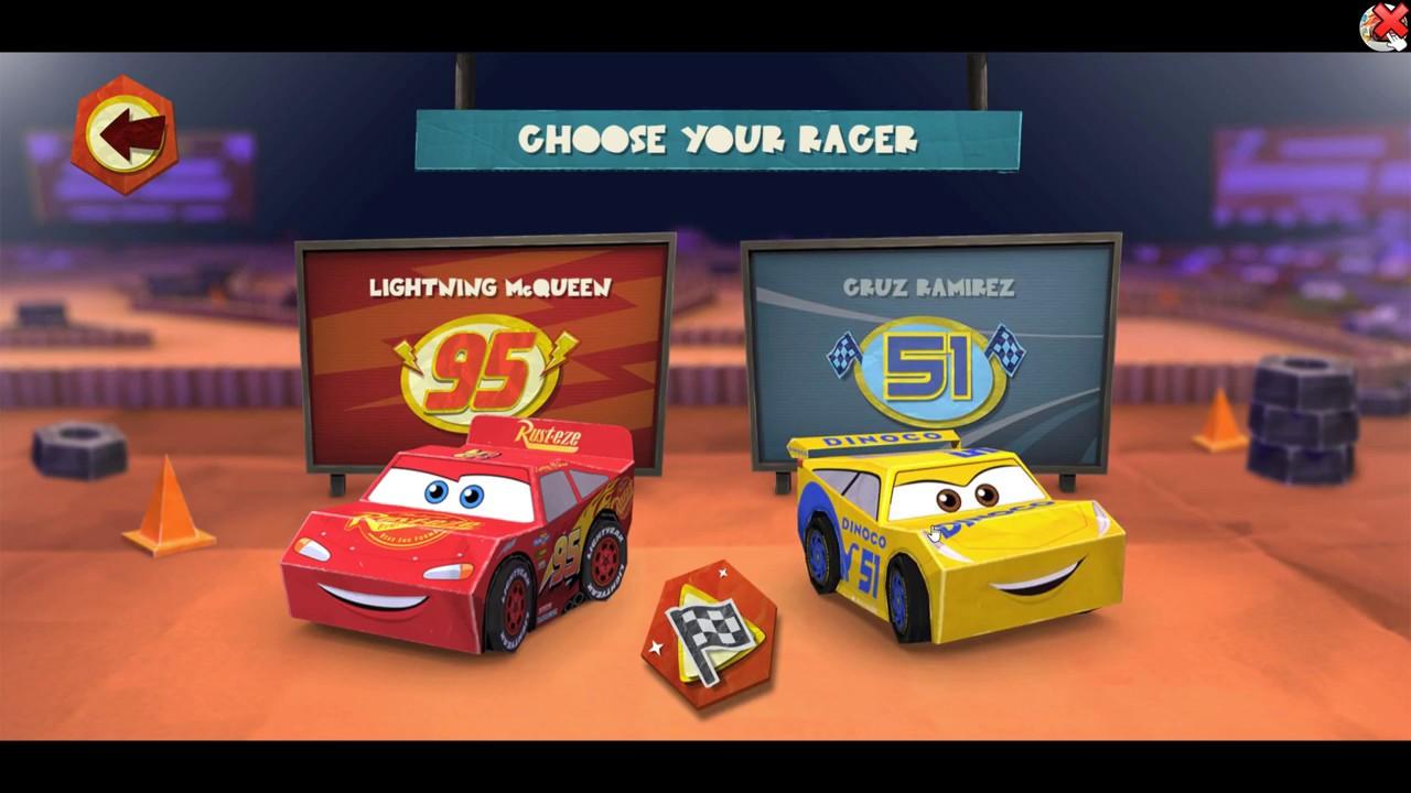 Играть онлайн гонки на 3 онлайн гонки на геймпаде