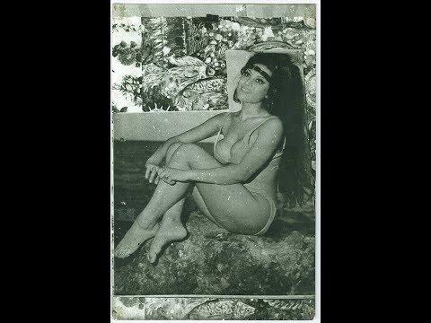 Ayla Algan - Zühtü - 1978