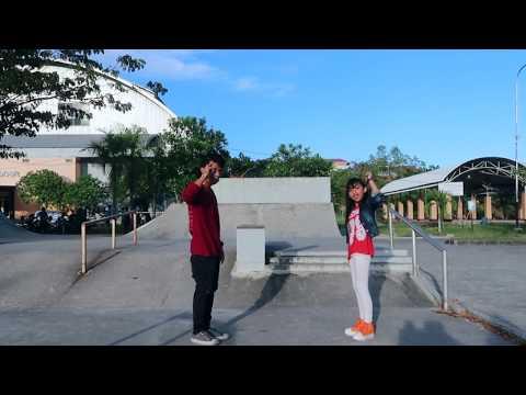 INDEPENDENT GIRL DANCE - DYCAL FT GADIS