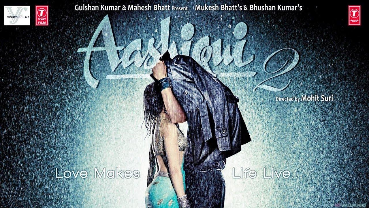 Aashiqui 2 (Sponsored by www.baebom.com) - Club Indiana