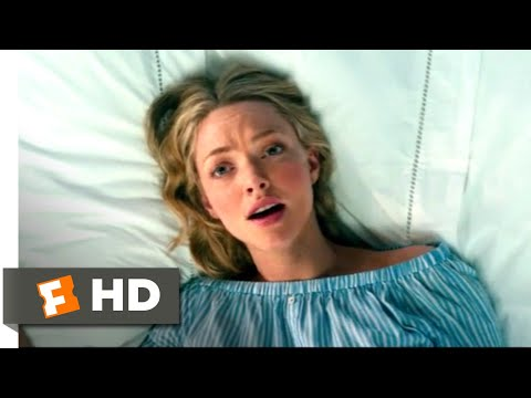 Mamma Mia! Here We Go Again (2018) - One Of Us Scene (2/10) | Movieclips