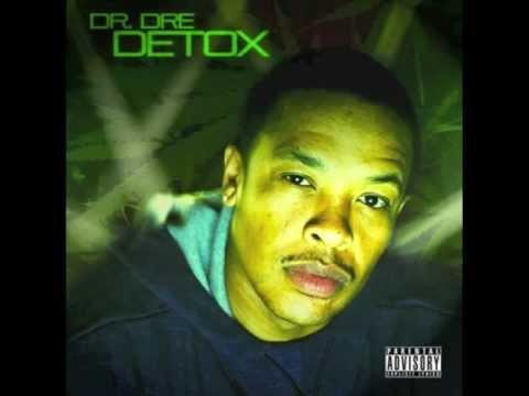 Dr. Dre x The Game x Eminem x Snoop Dogg x Kendrick Lamar - NEW BEAT! *DETOX 2013*