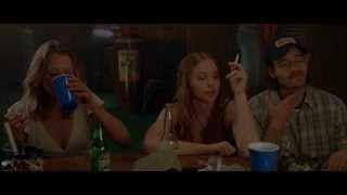 Repeat youtube video Garden State (2004) - Trailer