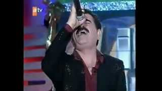 ibrahim Tatlıses - Yalan