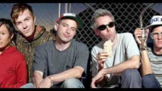 Beastie Boys vs Matt and Kim - Good Ol