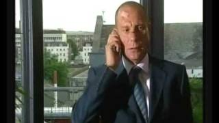 casualty series 17 episode 19 sins of the father part 2
