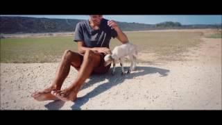 Paluch- Impuls prod ( Grrracz ) (Video Clip )