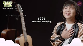 GOGO - MAMA YOU ARE MY EVERYTHING (Official Music Video)
