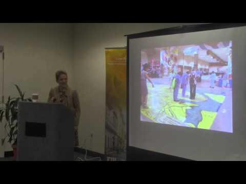 Mapping Memories: Cuban Exiles Navigate Home pt.1