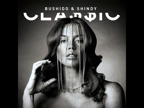 Kay One feat. Shindy - Hugo Boss