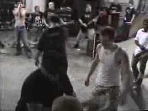 Hardcore Dancing Youtube 115