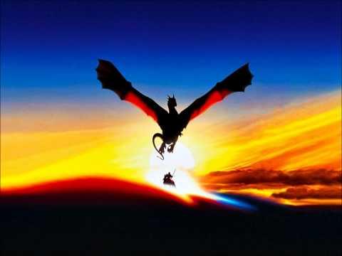 Саундтрек сердце дракона