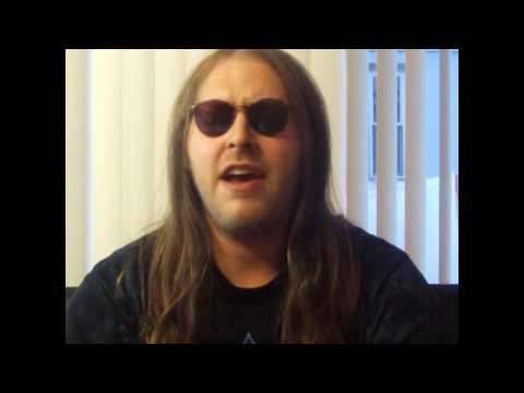 Dream Theater - WHEN DAY AND DREAM UNITE Album Review
