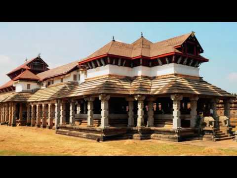 Mangalore Travel Guide & Tours | BreathtakingIndia.com