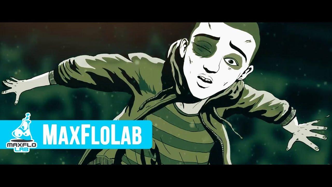 Yappe & JazBrothers - Nie ufam ćpunom (MaxFloLab)