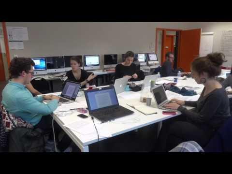 Formation Des CfjCentre De Journalistes DHe9IEYW2