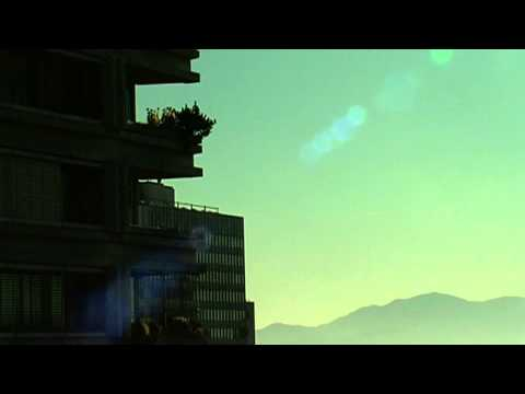 DANUBE EXPRESS - SCHWARZWALD