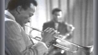 Miles DAVIS - improvisation