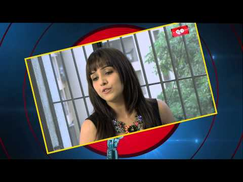 The MJ Show || Neeti Mohan: Jiya Re || Moment Of The Day