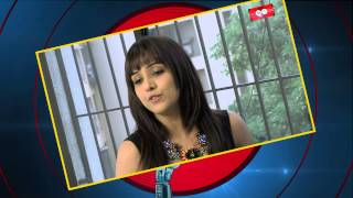 Gambar cover The MJ Show    Neeti Mohan: Jiya Re    Moment of The Day