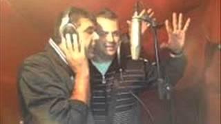 Zare i Goci - Branko novo 2013