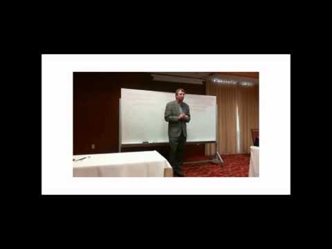Quantum Grammar 21 February 2015 Seminar Part 2 of 2