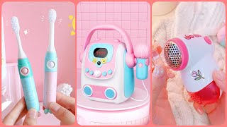 Smart Appliances, Gadgets For Every Home P(111) 🙏💪 Tik Tok China 🙏💪 Versatile Utensils