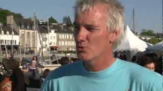 Devezh 6 » Gwened hag ar Morbihan
