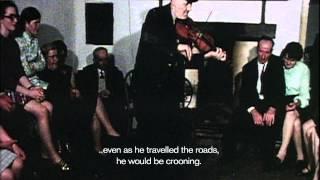 John Doherty - Ar Leirg na Gaoithe