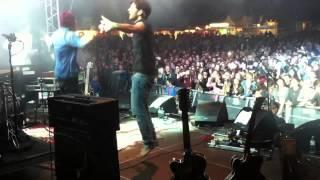 ABBY - (Live)