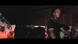 DauxTwinzz - Feelings (Official Music Video)