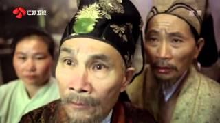 phim võ thuật hài hước trung quốc   Phim Trạng nguyên hài hước