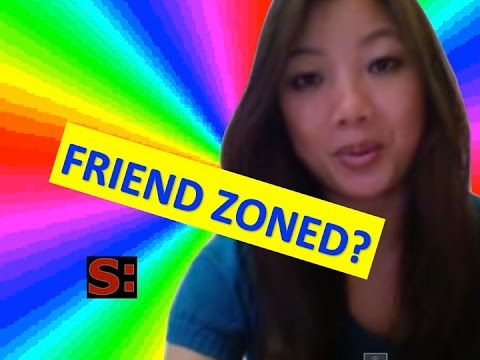 Dating Tips : How to Ask a Friend on a Date - For Her from YouTube · Duration:  2 minutes 1 seconds