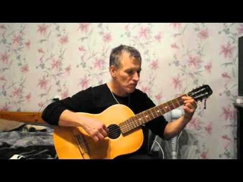 Олег Газманов - А нам все равно слушать mp3