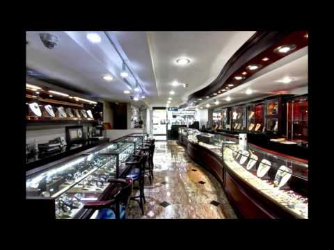 NYC Diamond District Jewelers