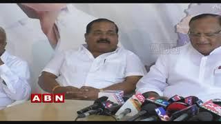 Inside on Latest Politics | Full Episode | (22-7-2019) | ABN Telugu