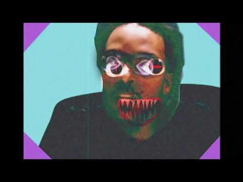 Young Nichi x Da Artist- Scream On Em (Official Music Video1080p)