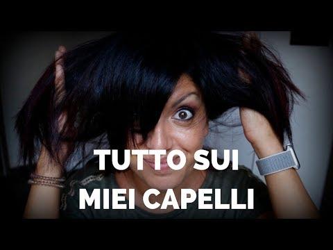 PRODOTTI FINITI DI AGOSTO! | hornitorella from YouTube · Duration:  19 minutes 8 seconds