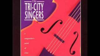 Donald Lawrence and the Tri-City Singers - The Mender