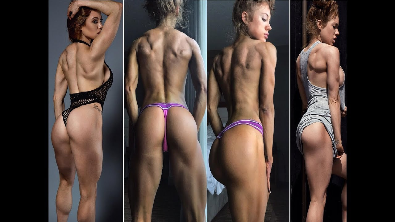 Samantha Skolkin nude (86 photo), pics Sexy, Snapchat, in bikini 2015