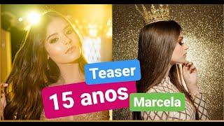 15 Anos Marcela/ festa de 15 anos, vestidos de 15 anos, valsa de 15 anos, quinze anos, 15 anos.