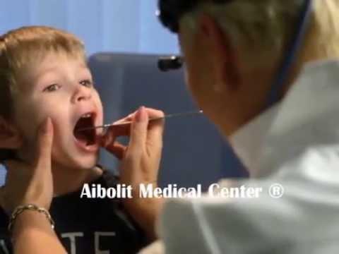 Консультации врача онколог