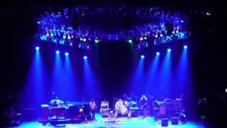 RatDog - She Belongs to Me (pt2) and Money for Gasoline pt(1) - Bill Graham Civic Aud - Dec 30, 2008