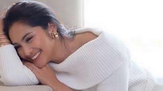 #sidoelthemovie  Usai Lebaran, Maudy Koesnaedi Pilih Tak Lagi Berhijab