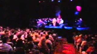 Watch Little River Band I Know It video