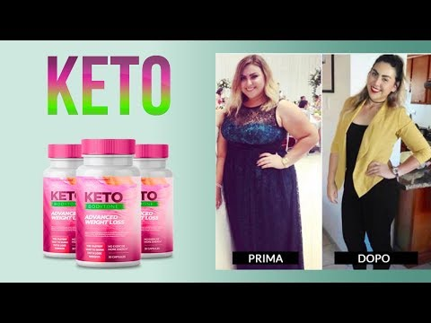 keto-bodytone-–-prezzo-–-dove-si-compra-–-amazon-–-farmacia-–-chetogenica