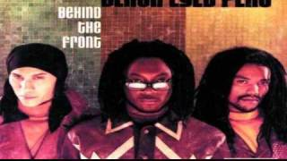 Head Bobs [Explicit]  Black Eyed PeasBehind The Front lyrics mp3 music video ringtone
